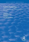 Truth in Perspective : Recent Issues in Logic, Representation and Ontology - Book