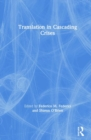 Translation in Cascading Crises - Book