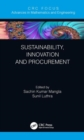 Sustainability, Innovation and Procurement - Book