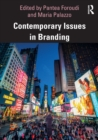Contemporary Issues in Branding - Book