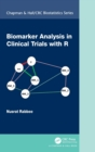 Biomarker Analysis in Clinical Trials with R - Book