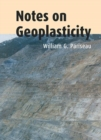 Notes on Geoplasticity - Book