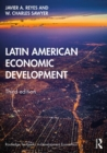 Latin American Economic Development - Book