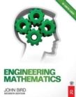 Engineering Mathematics, 7th ed - Book