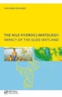 The Nile Hydroclimatology: Impact of the Sudd Wetland - Book