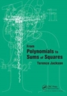 From Polynomials to Sums of Squares - Book