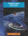 Predicting Motion - Book