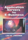 Application Servers for E-Business - Book