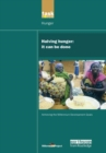 UN Millennium Development Library: Halving Hunger : It Can Be Done - Book