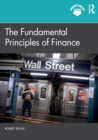 The Fundamental Principles of Finance - Book