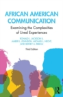 African American Communication : Exploring Identity and Culture - Book