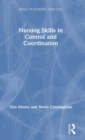 Nursing Skills in Control and Coordination - Book