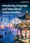 Introducing Language and Intercultural Communication - Book
