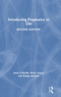 Introducing Pragmatics in Use - Book