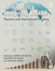 Performance Budgeting Reform : Theories and International Practices - Book