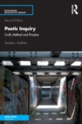 Poetic Inquiry : Craft, Method and Practice - Book