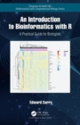 Introduction to Bioinformatics with R : A Practical Guide for Biologists - Book