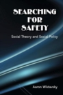 Searching for Safety - Book