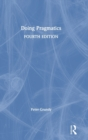 Doing Pragmatics - Book