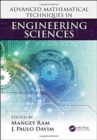 Advanced Mathematical Techniques in Engineering Sciences - Book