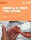 Neonatal Intensive Care Nursing - Book