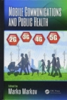 Mobile Communications and Public Health - Book