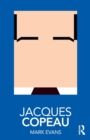 Jacques Copeau - Book