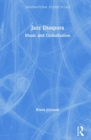 Jazz Diaspora : Music and Globalism - Book