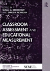 Classroom Assessment and Educational Measurement - Book