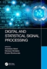 Digital and Statistical Signal Processing - Book