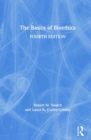 The Basics of Bioethics - Book