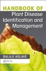 Handbook of Plant Disease Identification and Management - Book