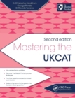 Mastering the UKCAT : Second Edition - Book