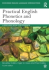 Practical English Phonetics and Phonology : A Resource Book for Students - Book