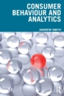 Consumer Behaviour and Analytics - Book