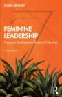 Feminine Leadership : Personal Development Beyond Polarities - Book