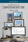 Essentials of Computer Architecture - Book