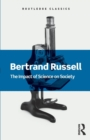 The Impact of Science on Society - Book