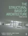 The Structural Basis of Architecture - Book