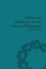 Hobbes, the Scriblerians and the History of Philosophy - Book