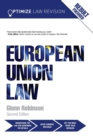 Optimize European Union Law - Book