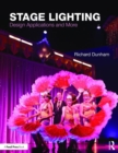 Stage Lighting : Design Applications and More - Book