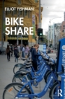 Bike Share - Book