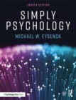 Simply Psychology - Book