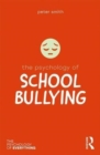 The Psychology of School Bullying - Book
