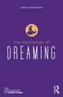 The Psychology of Dreaming - Book