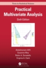 Practical Multivariate Analysis - Book