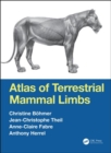 Atlas of Terrestrial Mammal Limbs - Book