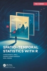 Spatio-Temporal Statistics with R - Book