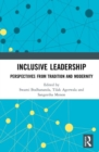 Inclusive Leadership : Perspectiives from Tradition and Modernity - Book